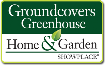 Groundcovers Greenhouse Home & Garden - SNOWPLACE